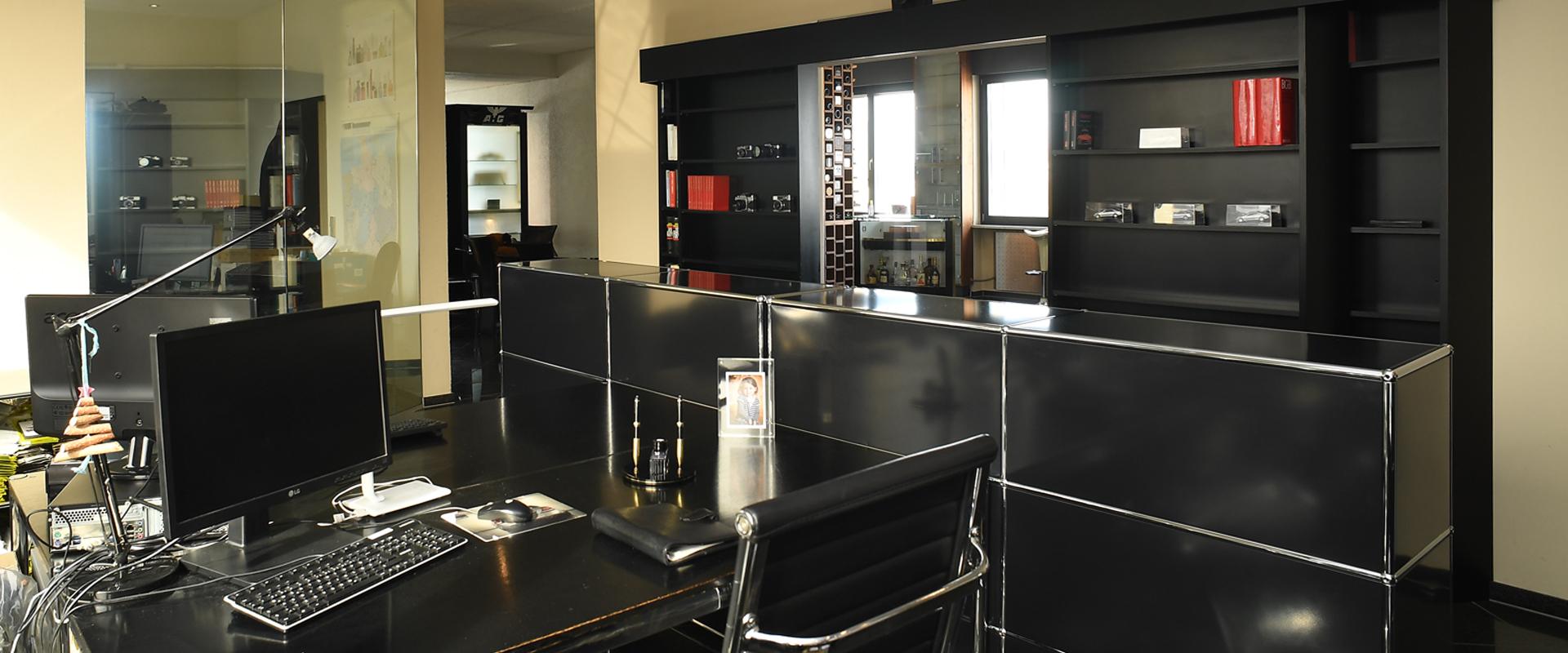 b ro kehl virtuelles b ro in kehl coworking arbeitsplatz gesch ftsadresse b ror ume in kehl. Black Bedroom Furniture Sets. Home Design Ideas